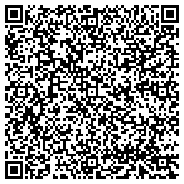 QR-код с контактной информацией организации Общество с ограниченной ответственностью ООО «ТД Славинструмент»