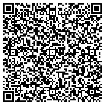 QR-код с контактной информацией организации Субъект предпринимательской деятельности СПД Охримец В. А.