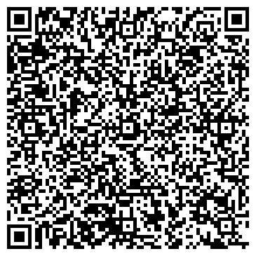 QR-код с контактной информацией организации 21VIKT