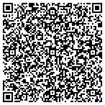 QR-код с контактной информацией организации Общество с ограниченной ответственностью ООО «АртексПромГрупп»
