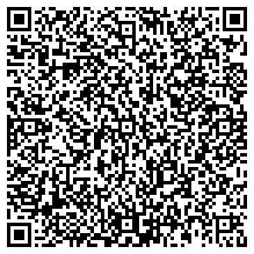 QR-код с контактной информацией организации Пожтехника-ЮГ, ООО