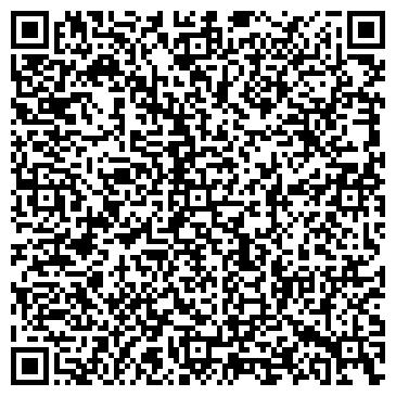 QR-код с контактной информацией организации Фирма ЛИС-С, ЧМП
