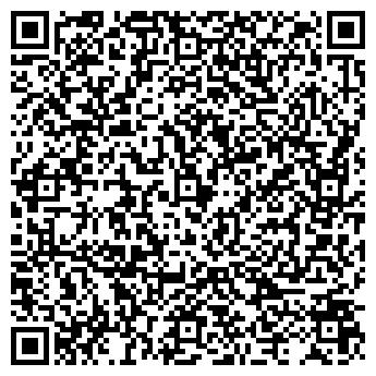 QR-код с контактной информацией организации Сиз Групп, ООО