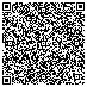 QR-код с контактной информацией организации Камельмаг Украины, ООО