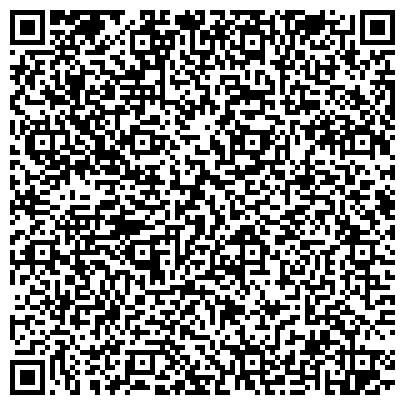 QR-код с контактной информацией организации Т.В.К. груп, ООО (ТМ Лаборатория доктора Пирогова)