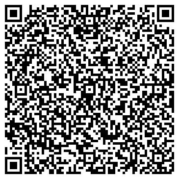 QR-код с контактной информацией организации Частное предприятие VAVILON