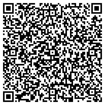 QR-код с контактной информацией организации Машбуд-Черкассы