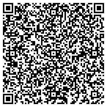 QR-код с контактной информацией организации Ньювейс, ЧП (Neways)