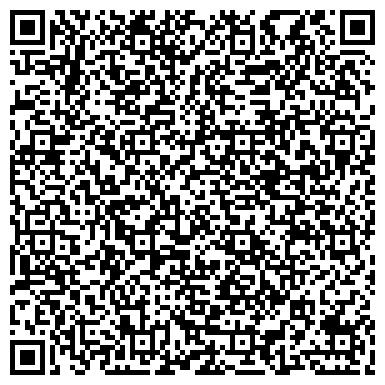 QR-код с контактной информацией организации Луганский химико-фармацевтический завод,ПАО