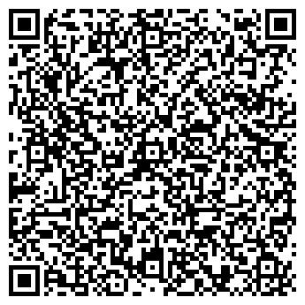 """QR-код с контактной информацией организации ЧП """"Маллати"""""""