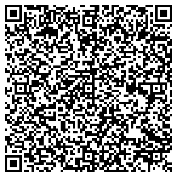 QR-код с контактной информацией организации ПНВП «УКРАИНСКИЕ БАЛЬЗАМЫ»