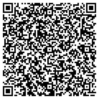 QR-код с контактной информацией организации ProfStore
