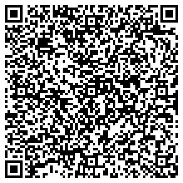 QR-код с контактной информацией организации Частное предприятие TianDe