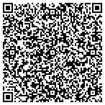 QR-код с контактной информацией организации Общество с ограниченной ответственностью БЕЛ ПРОТЕКСЬОН