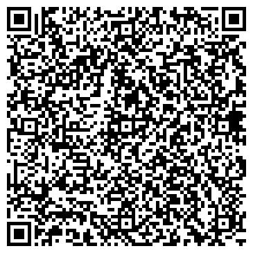 """QR-код с контактной информацией организации интернет-магазин """"Здоровое дыхание"""""""