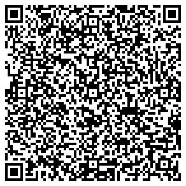 QR-код с контактной информацией организации ЗДОРОВЬЕ — БЕЗ ЛЕКАРСТВ, Частное предприятие
