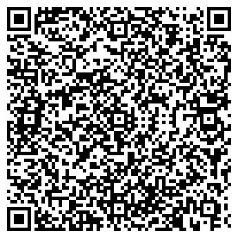 QR-код с контактной информацией организации Оптова Лавка, ЧП