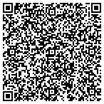 """QR-код с контактной информацией организации ТОВ """"Компанія МАКСИМА"""""""