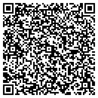 QR-код с контактной информацией организации Робейко, ЧП