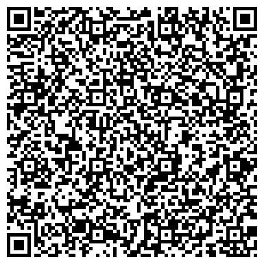 QR-код с контактной информацией организации Кавецкий, ЧП (Орехпром)