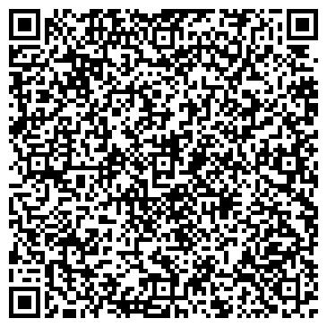 QR-код с контактной информацией организации ФитоЛюкс, ООО