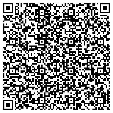 QR-код с контактной информацией организации Лекарственные травы Херсонщины, ООО
