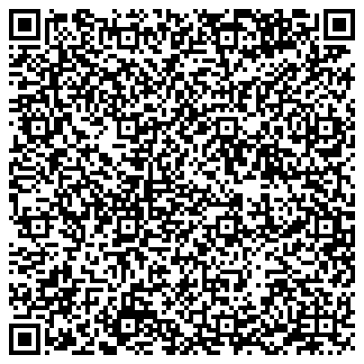 QR-код с контактной информацией организации Великомихайловский лесхоз, ГП
