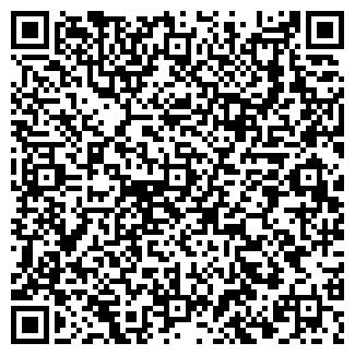 QR-код с контактной информацией организации Ермаков, ЧП