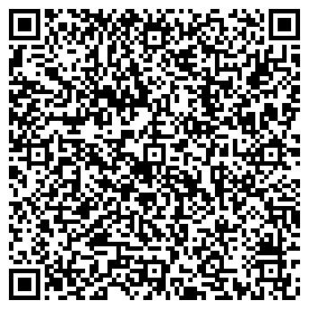 QR-код с контактной информацией организации СПД Кривицкий