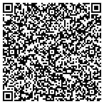 QR-код с контактной информацией организации Вековой восток Кировоград