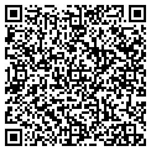 QR-код с контактной информацией организации БиоРасторопша,ООО