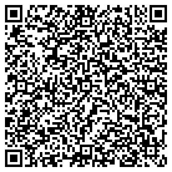 QR-код с контактной информацией организации Живица, ЧП