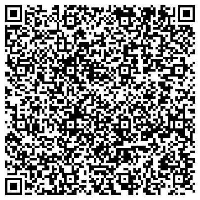 QR-код с контактной информацией организации Субъект предпринимательской деятельности Интернет магазин «ModaBoom»