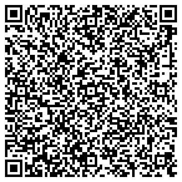 QR-код с контактной информацией организации Фитосвит LTD, ООО