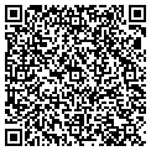 QR-код с контактной информацией организации Гончар Б.И., ЧП