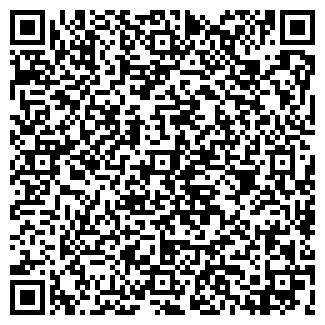 QR-код с контактной информацией организации Лечец, ЧП