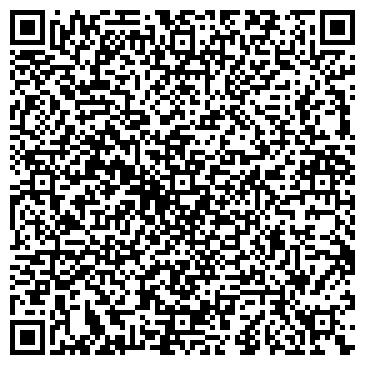 QR-код с контактной информацией организации Ищенко В.В., СПД