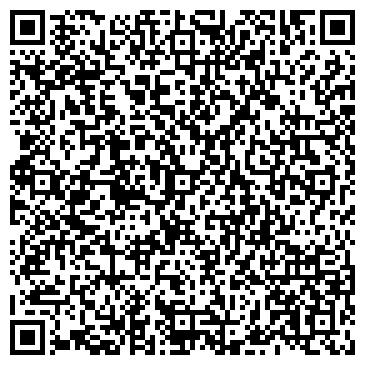 QR-код с контактной информацией организации Ромбова, ЧП