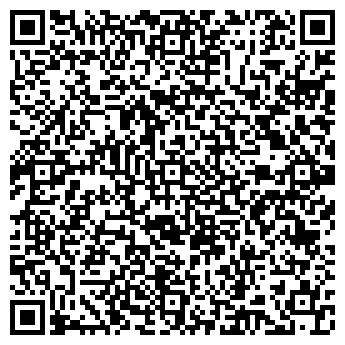 QR-код с контактной информацией организации Агрофарм, ООО