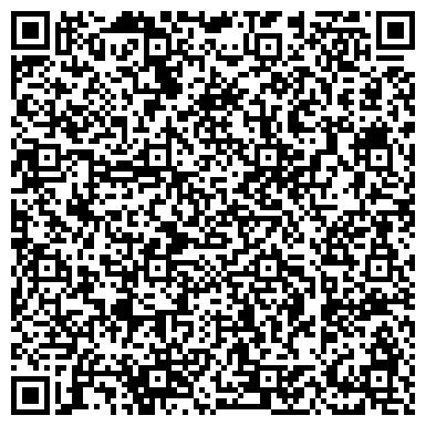 """QR-код с контактной информацией организации Интернет-магазин """"2Фермера"""""""