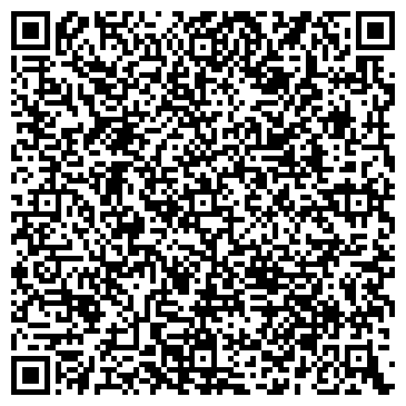 QR-код с контактной информацией организации Висмут НКПТФ, ООО
