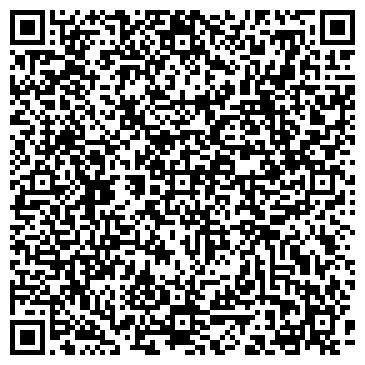 """QR-код с контактной информацией организации Бассейн """"ЖБИ Ногинск"""""""