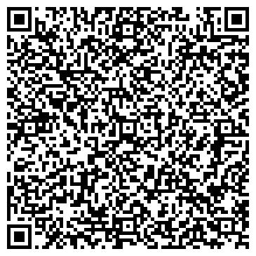 QR-код с контактной информацией организации Спецкомплект ЛТД, ООО