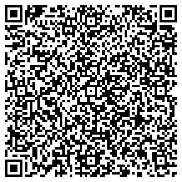 QR-код с контактной информацией организации Иммуноген-Украина, ООО