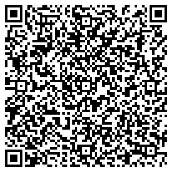 QR-код с контактной информацией организации Фарм холдинг, ООО