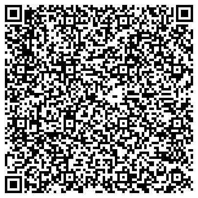 QR-код с контактной информацией организации Спортфуд, СПД (Магазин спортивного питания Sportfood)