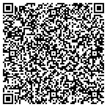 QR-код с контактной информацией организации Фармстандарт Биолек, ПАО