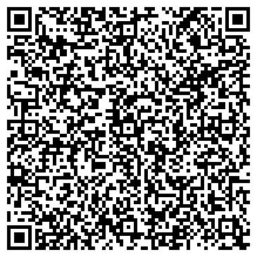 QR-код с контактной информацией организации Элегант-Фарм, ООО