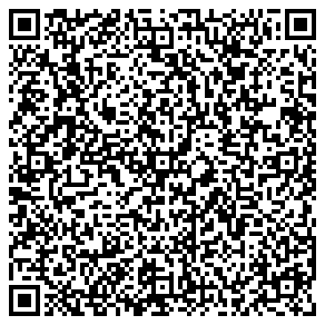QR-код с контактной информацией организации Монфарм, ООО