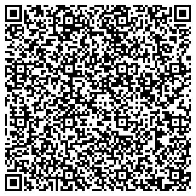 QR-код с контактной информацией организации ГлаксоСмитКляйн Фармасьютикалс Украина, ООО ( GlaxoSmithKline )